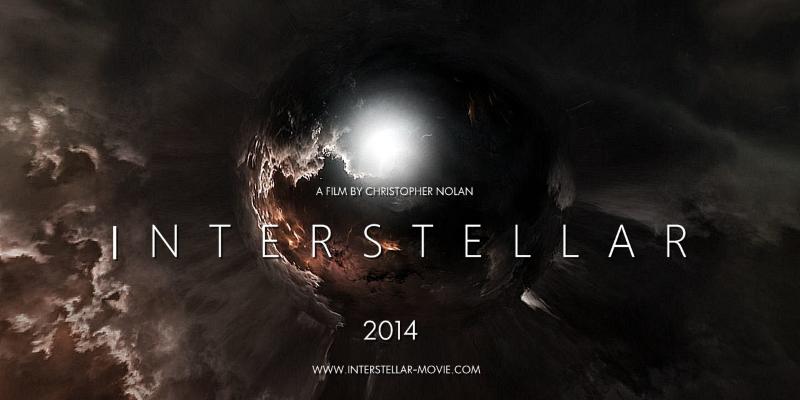Interstellar, a Viagem no Tempo