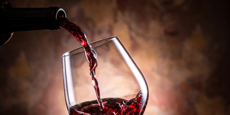 Vinho Douro Montes Ermos Rui Madeira