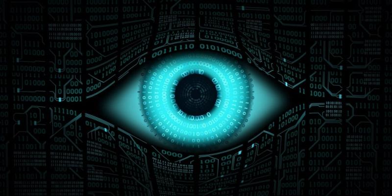 O fim do Direito à Privacidade